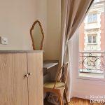 MontmartreCaulaincourt – Calme, rénové et charmant – 75018 Paris (16)