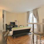 MontmartreCaulaincourt – Calme, rénové et charmant – 75018 Paris (5)