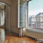 Les HallesPont Neuf – Classique parisien et vue dégagée – 75001 Paris (10)