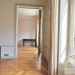 Les HallesPont Neuf – Classique parisien et vue dégagée – 75001 Paris (11)