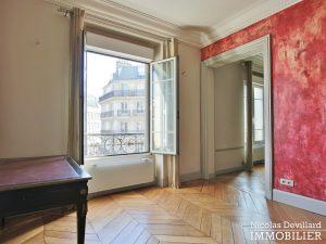 Les HallesPont Neuf – Classique parisien et vue dégagée – 75001 Paris (18)