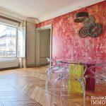 Les HallesPont Neuf – Classique parisien et vue dégagée – 75001 Paris (19)