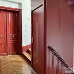 Les HallesPont Neuf – Classique parisien et vue dégagée – 75001 Paris (2)