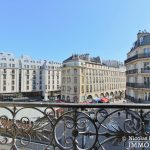 Les HallesPont Neuf – Classique parisien et vue dégagée – 75001 Paris (22)