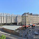 Les HallesPont Neuf – Classique parisien et vue dégagée – 75001 Paris (23)