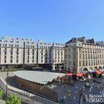 Les HallesPont Neuf – Classique parisien et vue dégagée – 75001 Paris (24)