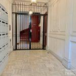 Les HallesPont Neuf – Classique parisien et vue dégagée – 75001 Paris (3)