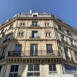 Les HallesPont Neuf – Classique parisien et vue dégagée – 75001 Paris (4)