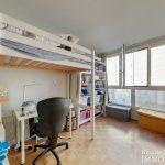 Molitor – Espace, lumière et balcon – 75016 Paris (16)