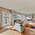 Molitor – Espace, lumière et balcon – 75016 Paris (5)