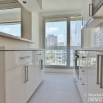 PuteauxLa Défense – Belles vues, rénové et balcon – 92800 Puteaux (19)