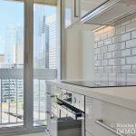 PuteauxLa Défense – Belles vues, rénové et balcon – 92800 Puteaux (20)