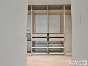 PuteauxLa Défense – Belles vues, rénové et balcon – 92800 Puteaux (24)