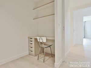 PuteauxLa Défense – Belles vues, rénové et balcon – 92800 Puteaux (32)