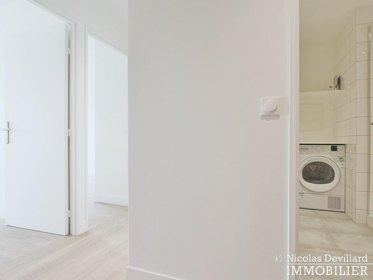 PuteauxLa Défense – Belles vues, rénové et balcon – 92800 Puteaux (35)