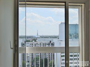 PuteauxLa Défense – Belles vues, rénové et balcon – 92800 Puteaux (37)