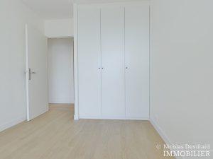 PuteauxLa Défense – Belles vues, rénové et balcon – 92800 Puteaux (38)