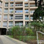 PuteauxLa Défense – Belles vues, rénové et balcon – 92800 Puteaux (4)