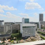PuteauxLa Défense – Belles vues, rénové et balcon – 92800 Puteaux (40)