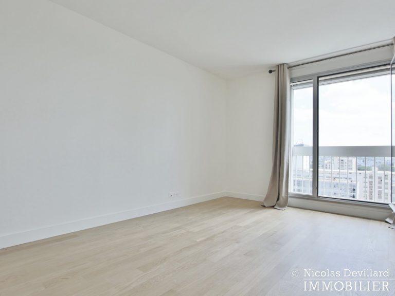 PuteauxLa Défense – Belles vues, rénové et balcon – 92800 Puteaux (42)