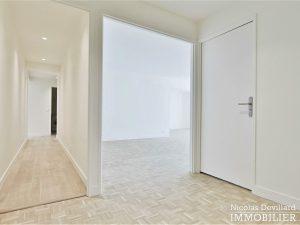 PuteauxLa Défense – Belles vues, rénové et balcon – 92800 Puteaux (49)