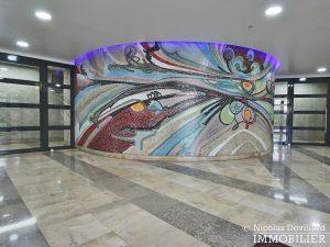 PuteauxLa Défense – Belles vues, rénové et balcon – 92800 Puteaux (50)