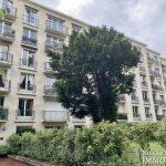 Victor HugoPorte des Ternes – Elégant, calme et noyé dans la verdure – 92200 Neuilly sur Seine (3)
