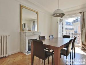 EtoileIéna – Classique et moderne 75116 Paris (26)