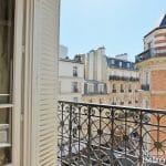 EtoileIéna – Classique et moderne 75116 Paris (32)