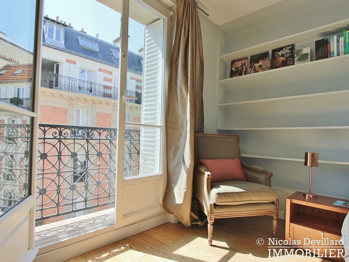 EtoileIéna – Classique et moderne 75116 Paris (41)