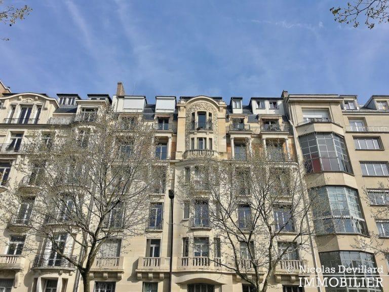 Jardin du RanelaghBois – Superbe réception avec vue panoramique – 75016 Paris (1)