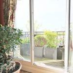 Jardin du RanelaghBois – Superbe réception avec vue panoramique – 75016 Paris (14)