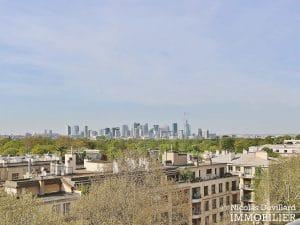 Jardin du RanelaghBois – Superbe réception avec vue panoramique – 75016 Paris (19)