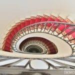 Jardin du RanelaghBois – Superbe réception avec vue panoramique – 75016 Paris (34)