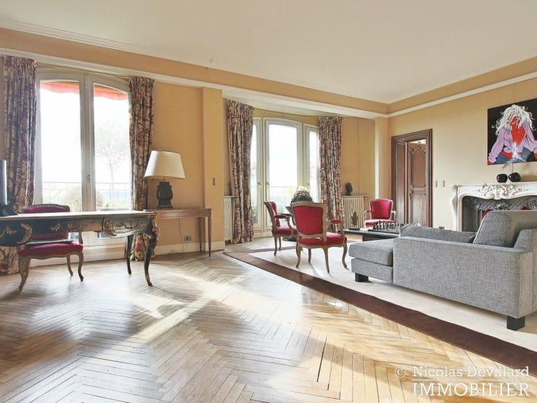 Jardin du RanelaghBois – Superbe réception avec vue panoramique – 75016 Paris (52)