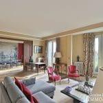 Jardin du RanelaghBois – Superbe réception avec vue panoramique – 75016 Paris (53)