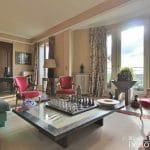 Jardin du RanelaghBois – Superbe réception avec vue panoramique – 75016 Paris (54)