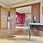 Jardin du RanelaghBois – Superbe réception avec vue panoramique – 75016 Paris (56)