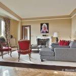 Jardin du RanelaghBois – Superbe réception avec vue panoramique – 75016 Paris (57)