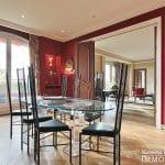 Jardin du RanelaghBois – Superbe réception avec vue panoramique – 75016 Paris (62)