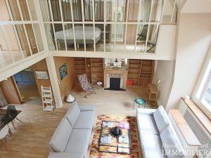 La MuetteRanelagh – Atelier au dernier étage en plein soleil – 75016 Paris (26)