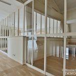 La MuetteRanelagh – Atelier au dernier étage en plein soleil – 75016 Paris (28)