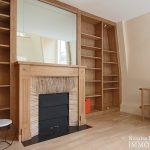 La MuetteRanelagh – Atelier au dernier étage en plein soleil – 75016 Paris (34)