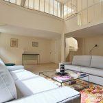 La MuetteRanelagh – Atelier au dernier étage en plein soleil – 75016 Paris (37)