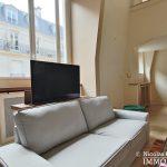 La MuetteRanelagh – Atelier au dernier étage en plein soleil – 75016 Paris (41)