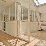 La MuetteRanelagh – Atelier au dernier étage en plein soleil – 75016 Paris (45)