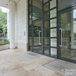 Porte de Villiers – Beaux volumes, standing et parking – 92300 Levallois Perret (1)