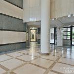 Porte de Villiers – Beaux volumes, standing et parking – 92300 Levallois Perret (25)