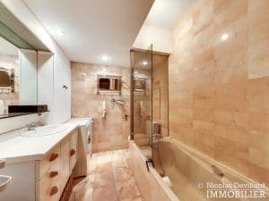 TrocadéroIéna – Spacieux appartement superbement situé – 75116 Paris (1)