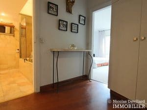 TrocadéroIéna – Spacieux appartement superbement situé – 75116 Paris (2)